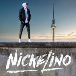 """NICKELINO"""