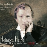 Heinrich Heine - ...