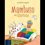 Charlotte & Mambuso (+CD)