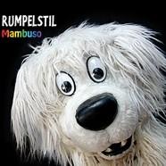Mambuso
