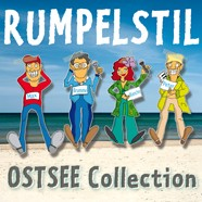 Ostsee Collection