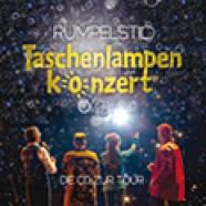 Taschenlampenkonzert - Die CD zur Tour