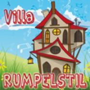 Villa RUMPELSTIL