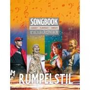 Songbook RUMPELSTIL