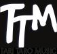TTMP3 Logo